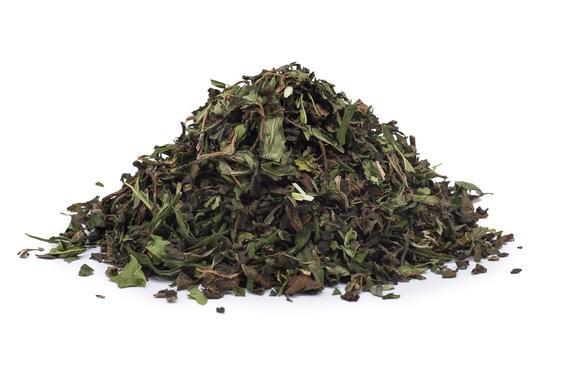 herbata konopna miętowe orzeźwienie